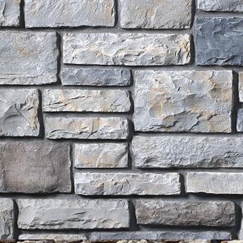 cultured-stone