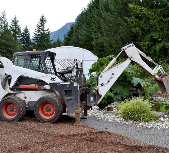 bobcat-landscaping