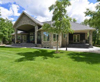 exterior-stone-grass-house