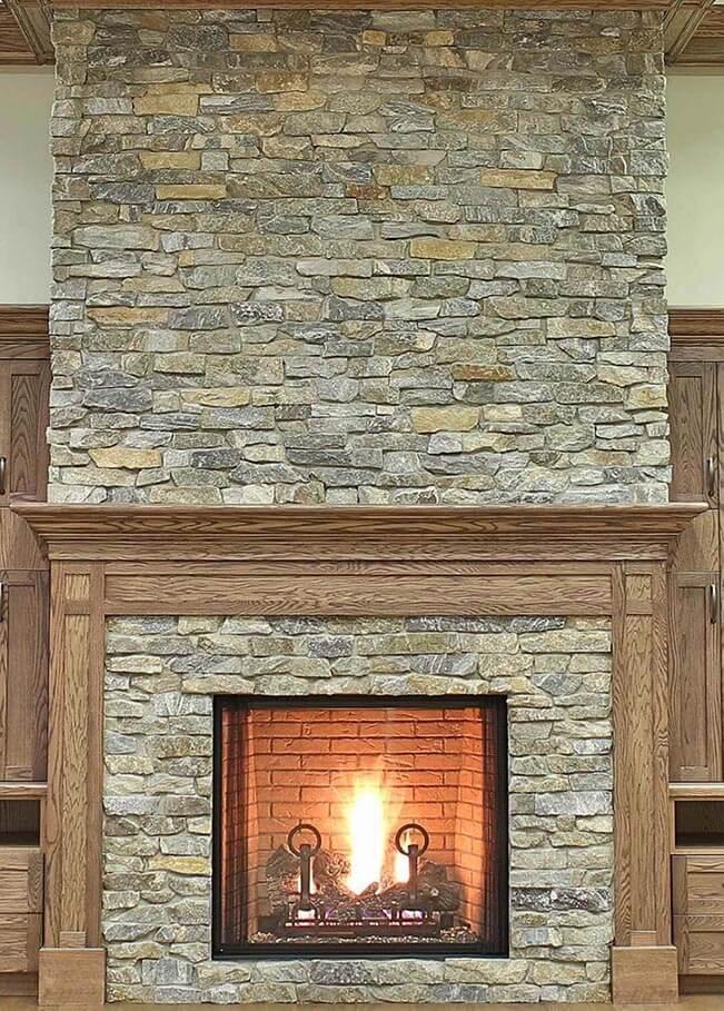 fireplace-tall