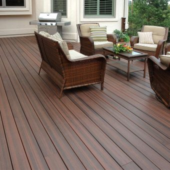 wood-deck-with-chairs